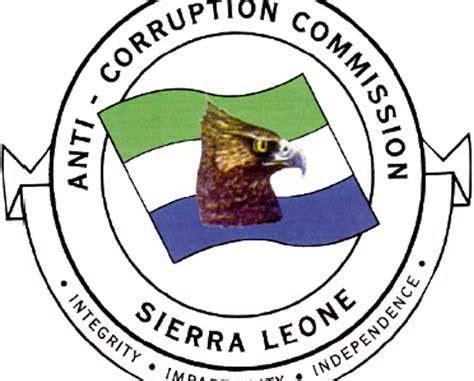 Davies Saina Kalepa: IMPACT OF PUBLIC SECTOR CORRUPTION ON
