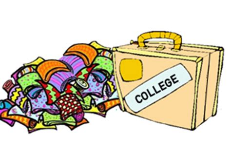 Good college essays about moving companies